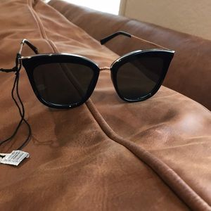 LeSpecs Caliente from Nordstrom